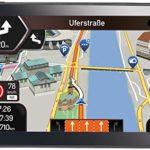 NavGear StreetMate N6, 6